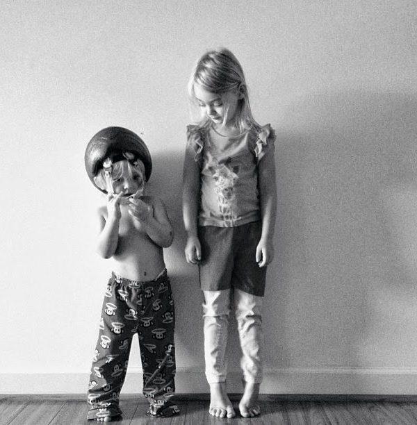 Adventures in Homeschooling // Pt. 2